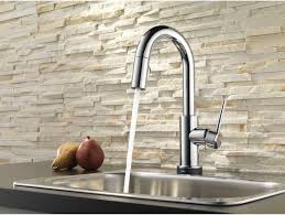 Blanco Kitchen Faucet Reviews Blanco Kitchen Faucet Reviews 2017 Home Style Tips Beautiful Under