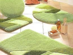 best bathroom rugs best bathroom carpet bathrooms design mint green bathroom rugs best bath mats and if you re bathroom rugs