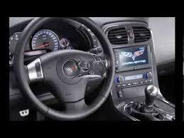 2015 chevrolet corvette z06 interior. Interesting Corvette 2015 Chevrolet Corvette Z06 Interior For Interior E