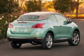 new z car release2018 Nissan Murano ChangesPrice and Release date  Good Suvs