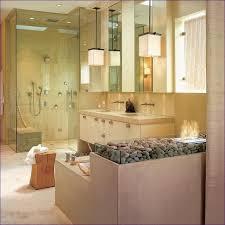 bathroom light fixtures ideas. Bathrooms Light Fixtures Above Bathroom Mirror Ceiling Mount Small Lighting   770 X Ideas