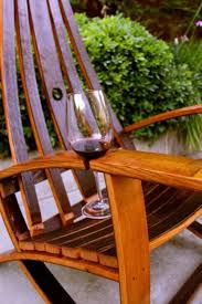 great garden chair idea for every wine
