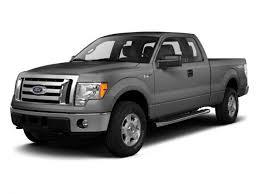Ewalds Used Ford F-150 Trucks For Sale In WI   Ewald's Venus Ford