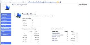 asset tracking spreadsheet asset inventory spreadsheet best of template remodel bud improvement