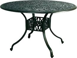 60 x 60 patio table round patio table round outdoor table round patio table beautiful round