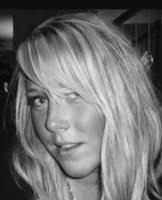 "2 ""Alex Trewin"" profiles | LinkedIn"