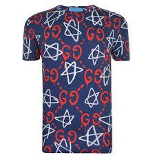 gucci shirt. 360 view zoom gucci shirt i