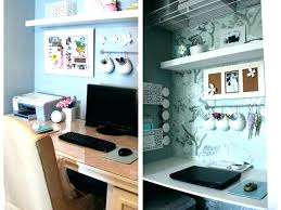 decorating a work office. Best Office Decorations Awesome Work Decorating Ideas Astonishing Cubicle . A D