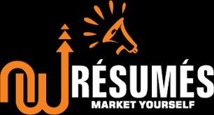 Sample Resumes Customer Reviews Testimonials Professional Resume
