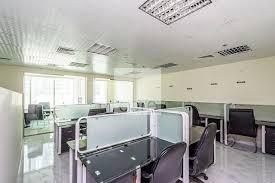 Efficient Office Design Best Dubizzle Dubai Office For Rent Fitted Office I Efficient Layout