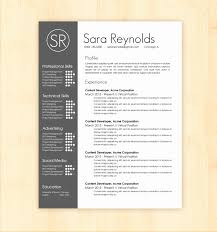 Sample Resume Canada Format Inspirational 12 Unique Resume Format