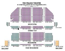 Greensburg Palace Theater Seating Chart Palace Theatre Seating Related Keywords Suggestions
