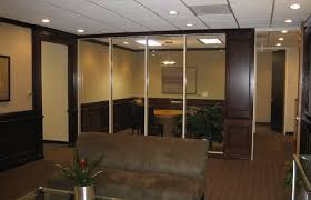 Colorful office space interior design Neutral Office Design Ideas Office Decoration Medium Size Interior Decorating Office Space Design Themes Home Modern Office Design Colors Siliconvalleycleaners Office Decoration Interior Design Space Ideas Home Decorating On