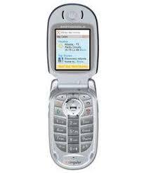 motorola flip phone 2005. motorola flip phone 2005