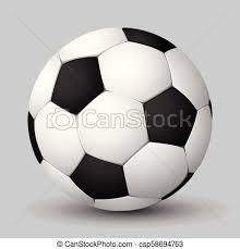 サッカーボール アイコン