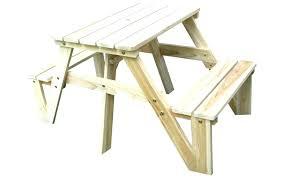 free picnic table plans folding picnic table plans large size of folding picnic table plans little free picnic table