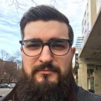 "4 ""Nick Venti"" profiles   LinkedIn"
