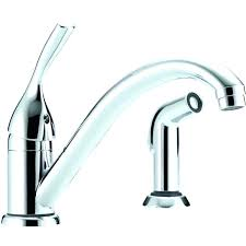 moen kitchen faucet hose replacement installing kitchen faucet replace kitchen sink faucet spray nozzle for kitchen