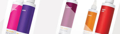 Milkshake Toner Chart Milk_shake Direct Colour Archives Milk_shake Hair Products