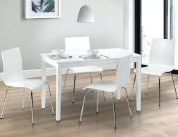 full size of white dining table and chairs gumtree glass 6 wood uk furniture alluring 1