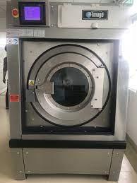 Máy Giặt Công Nghiệp Image - Thái Lan ⋆ Máy Giặt Công Nghiệp Chính Hãng