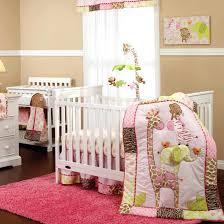 decoration cocalo jacana 9 piece crib bedding set tug boat nursery