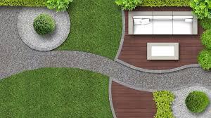 10 easy garden edging installation