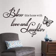 wall decoration stickers words wwwpixsharkcom images on wall art words stickers with sayings for wall art elitflat