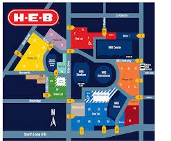 Texans Reliant Stadium Seating Chart Tailgating Location At Reliant Stadium