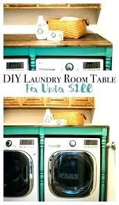 diy laundry room shelving ideas laundry room decor ideas modern decorations simple and easy organization shelves