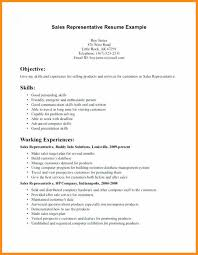 Good Qualifications To Put On A Resume Magdalene Project Org
