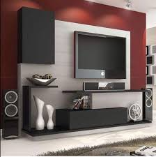 Living Room Tv Wall Design Ideas 30 Amazing Tv Unit Design Ideas For Your Living Room Tv