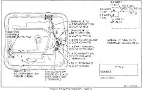 700r4 trans wiring diagram 700r4 lockup wiring easy \u2022 sharedw org Knw 801 Wiring Diagram correct 1987 transmission filter? corvetteforum chevrolet 700r4 trans wiring diagram name early 700r4 png views