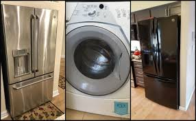 appliance repair las vegas. Exellent Appliance You Can Trust Us With Your Sears Refrigerator Or Freezer We Save  Groceries And Other Perishables From Going Bad With Appliance Repair Las Vegas I