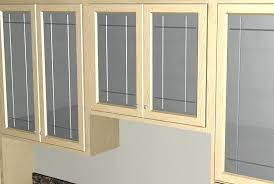 kitchen cabinet glass doors replacement glass cabinet doors with are you planning for replacement kitchen cabinet kitchen cabinet glass doors replacement