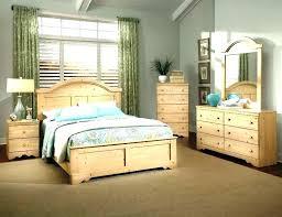 dark furniture light colored bedroom furniture light colored bedroom furniture light blue bedroom walls with dark dark furniture