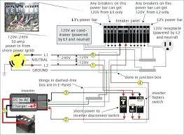 refrigerator electrical circuit pdf great installation of wiring lg refrigerator electrical wiring diagram pdf everything wiring rh 10 skillformation de electric circut electric circut
