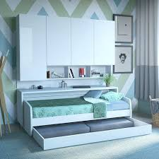 murphy bed sofa twin. Twin Murphy Bed Sofa Compact And Cabinets Wall Beds .