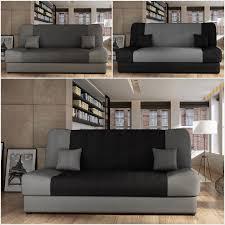 Schlafsofa Nella Sofa Couch Schlafcouch Wohnlandschaft