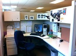 office cube accessories. Office Cubicle Design Ideas Accessories Desks Desk Cube D