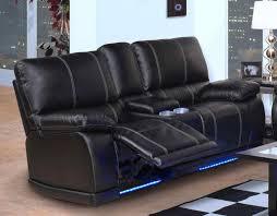 electric armchair repairs. electric reclining sofa decoration lazy recliner repair near me boy tehranmix recliners armchair repairs