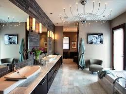 Bathroom vanity lighting tips Light Fixtures Bathroom Vanity Lighting Fixtures Thebetterwayinfo Bathroom Vanity Lighting Fixtures Willie Homes Tips For Bathroom