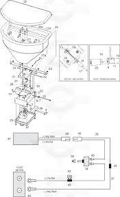 07116 nite saber module lights meyer service manual library beauteous western unimount wiring diagram