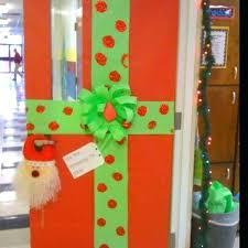christmas classroom door decorations. Classroom Door Decorations Bulletin Board Ideas For Preschool Boards Decoration . Christmas