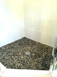 stone tile cleaner tile shower cleaner stone tile shower medium size of stone tile shower natural