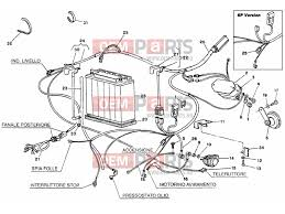 ducati 900 ss battery dm 016056> wiring harness alkatrészek ducati 900 ss battery dm 016056> wiring harness
