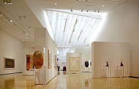 museum track lighting. gallery museum track lighting u