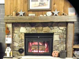 custom stone fireplace fireplace services are available for new construction or renovating an existing fireplace visit