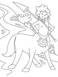 Small Picture Road Coloring Pages Jeep Coloring Pages Coloring For Adults