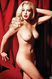 186 best Nudes images on Pinterest